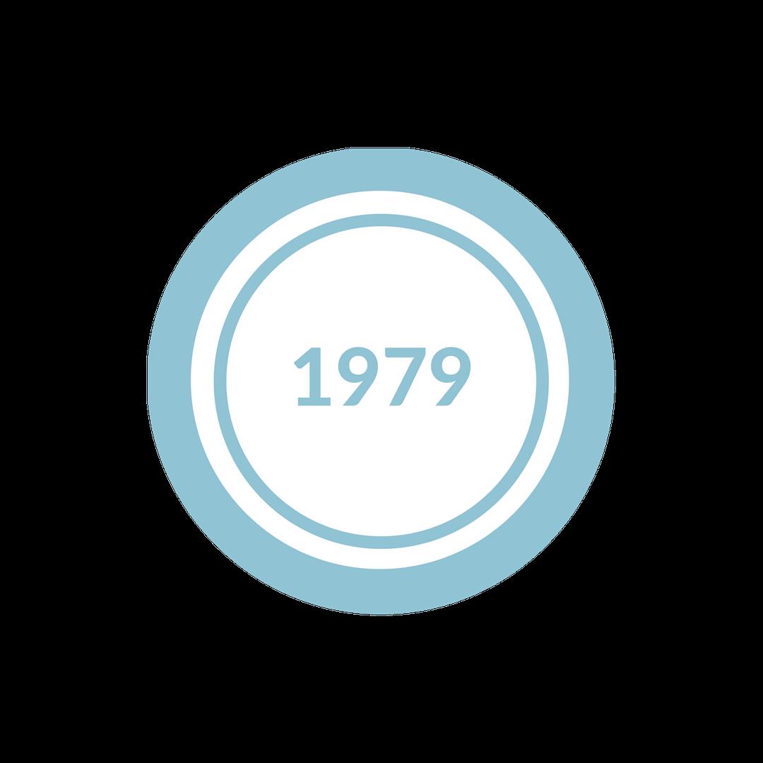 1979(1)